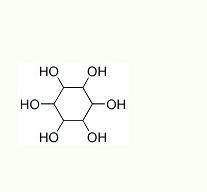 肌醇  Inositol  87-89-8